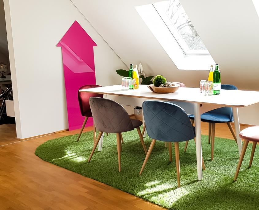 offsyte - Workshop-Location in Hannover-Herrenhausen