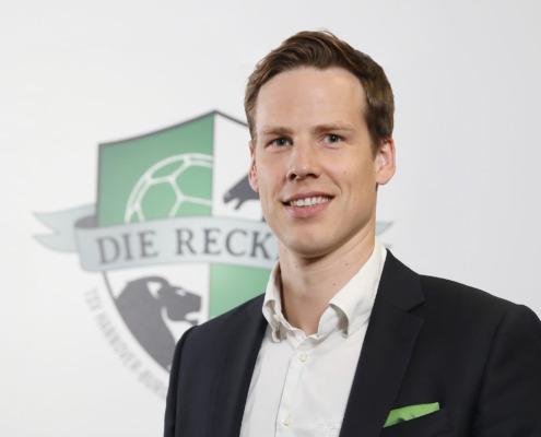 Sven Sören Christophersen